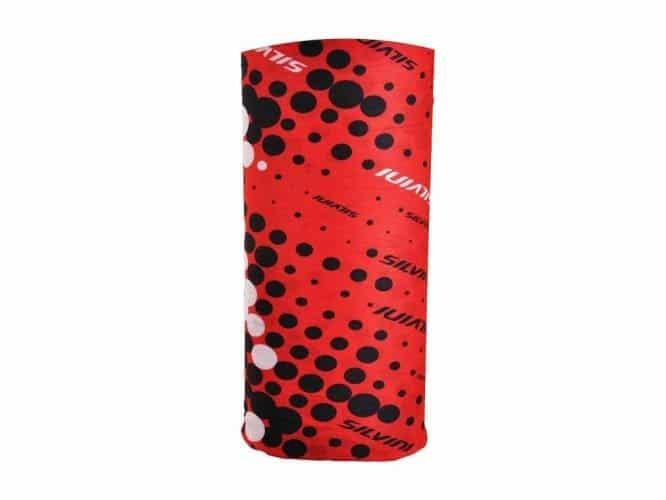 Komin-Silvini-Motivo-UA508-08200-czerwono-czarny