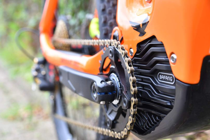 Rower elektryczny jak wybrać