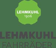 Rowery elektryczne Lehmkuhl