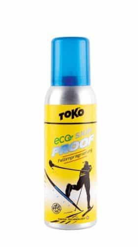 Toko Eco Skin Proof preparat do impregnnowania fok 5582602