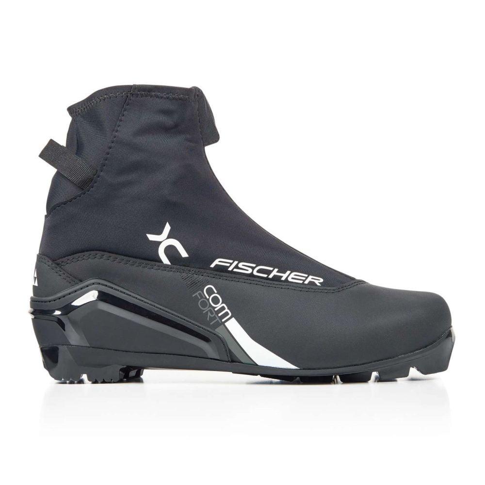 Buty do nart biegowych Fiischer XC Comfort S21018