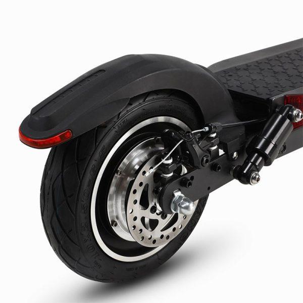 Joyor-Y10-S-czarny-z-siedzeniem-tylne-kolo