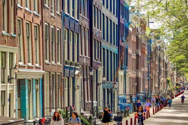 street-2670064_1920